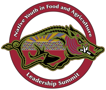 2017 Native Youth in Food and Agriculture Leadership Summit
