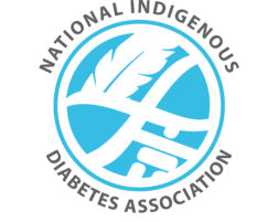 Call for Nominations for NIDA Treasurer and Secretary