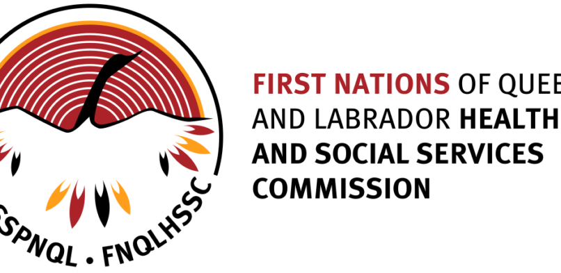 First Nations of Quebec and Labrador Health and Social Services Commission (FNQLHSSC) Tele-Ophthalmology Diabetic Retinopathy Screening Service