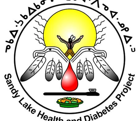 October 2017 WEBINAR: The Sandy Lake First Nation Health and Diabetes Program
