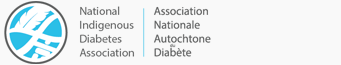 National Indigenous Diabetes Association Logo